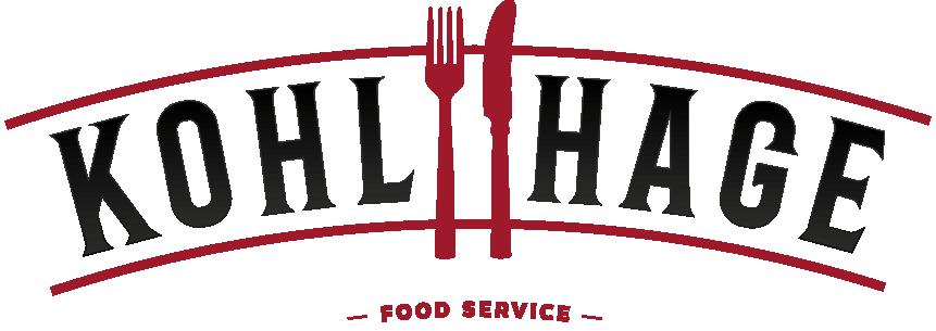 Food-Service Kohlhage